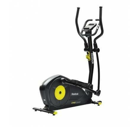 Орбитрек Reebok One Series GX40