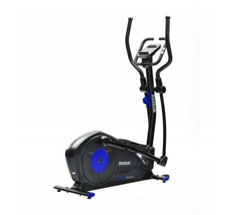 Орбитрек Reebok One Series GX60