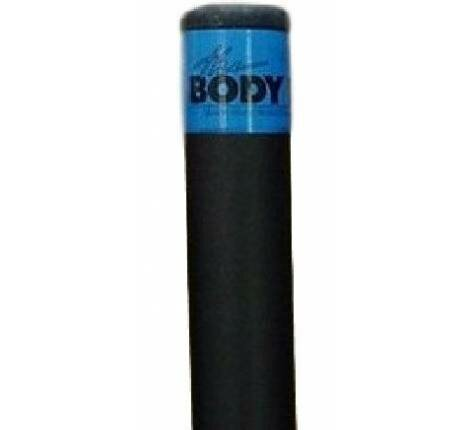 Бодибар The Body Bar BS\BB12 5 кг