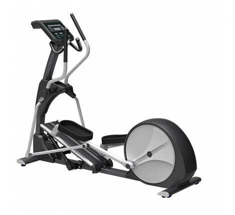Орбитрек Fitex RE500